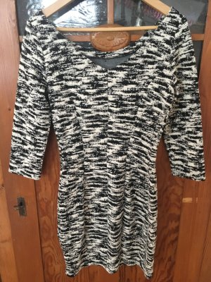Guess, Kleid, Gr.S