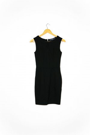 Guess Pencil Dress black