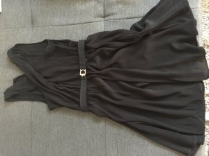 Guess Kleid Größe 38