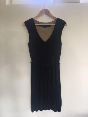 Guess Midi-jurk zwart