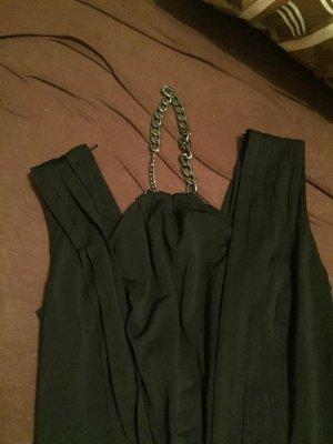 Guess Kleid Größe S schwarz