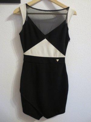 Guess Kleid, wunderschön, Gr. 36, schwarz, NEU, nur 1x getragen