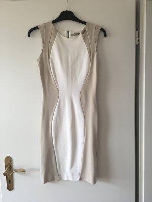 Guess Kleid XS in beige