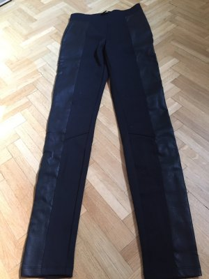 Guess Leggings negro
