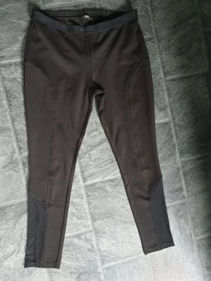 Guess Leggins Neu Gr.XL