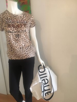 Guess Print Shirt multicolored