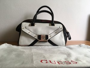 GUESS - Los Angeles