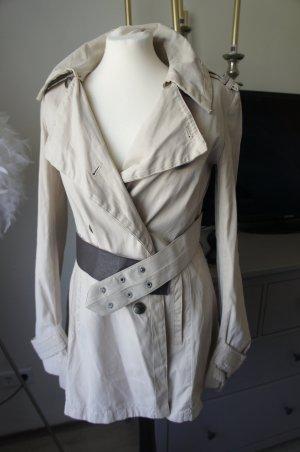 GUESS Mantel Größe M Sommermantel