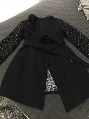 Guess Mantel mit Nieten