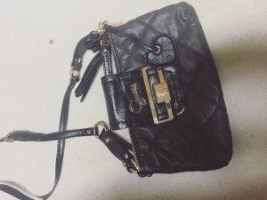 Guess Mini-Handtasche