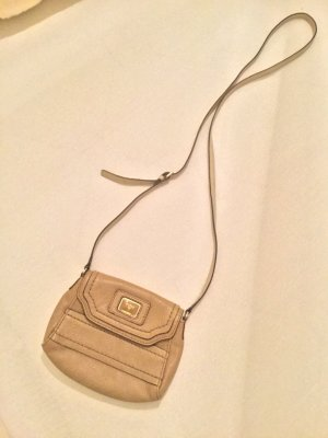 Guess Mini Bag beige-cream