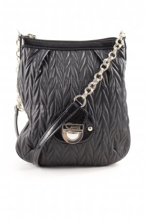 Guess Mini Bag black casual look