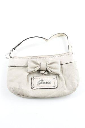 Guess Mini Bag oatmeal elegant