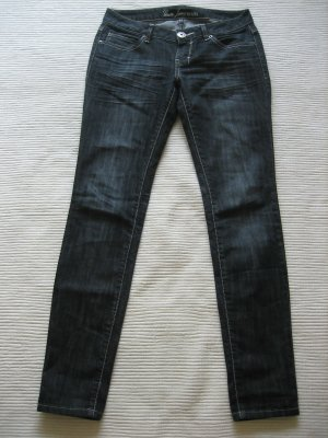 guess neue jeans model marina gr. s 36 (27)