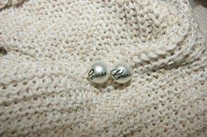 Guess Ohrstecker Perlen