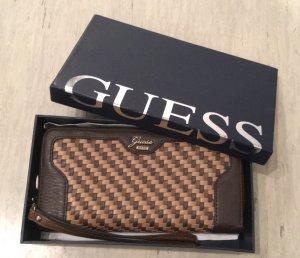 Guess Portemonnaie / Clutch