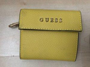 Guess Portemonnaie ORIGINAL, OP:60€