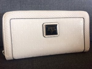 Guess Portmonee oder Mini-Clutch