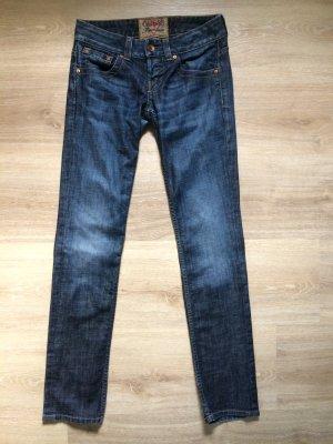 Guess Premium Jeans 26