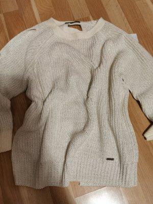 Guess Sweater Dress oatmeal