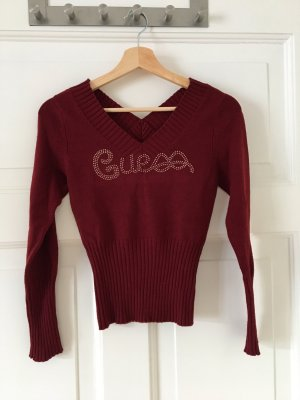 Guess-Pulli in Bordeaux