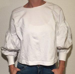 Guess Maglione bianco