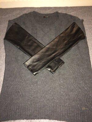 GUESS Pullover ungetragen - Toll