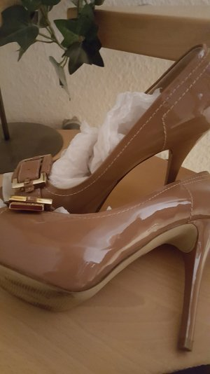 Guess pumps grosse 38