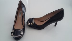 Guess Pumps in Gr. 36 - NEU!
