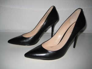 Guess Pumps PLASMIA, NEU