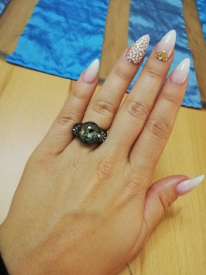 Guess Ring