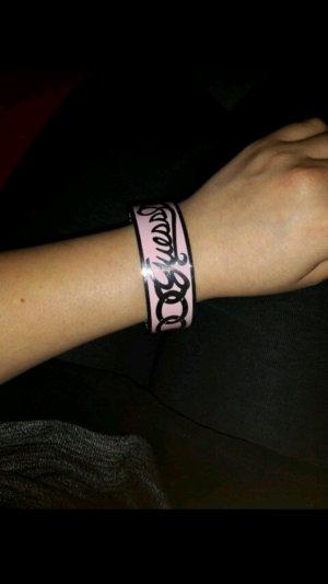 Guess Rosa - Silber Armband