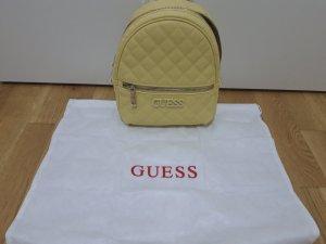 Guess Rucksack