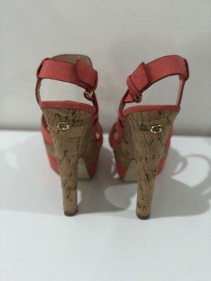 Guess Sandalen Größe 36
