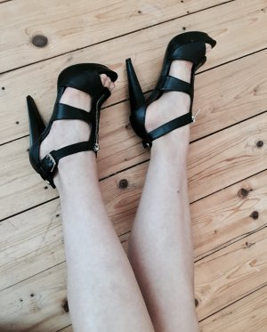 Guess Sandalen Highheels