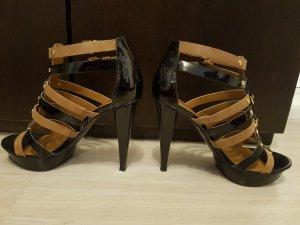 Guess Sandaletten Größe 38