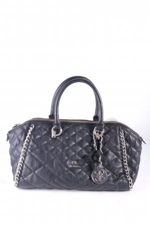 "Guess Satchel ""Lucie Uptown """