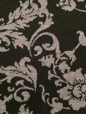 GUESS Schal | NEU!!! | florales Muster | Lurex-Effekt