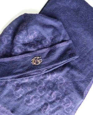 Guess Schal und Mütze