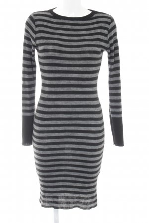 Guess Tube Dress flecked casual look