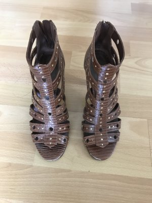 GUESS Schuhe Ankle Boots Gr. 37