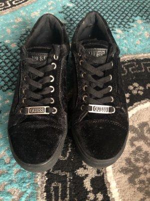 GUESS Schuhe Größe 38