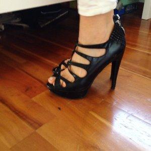 Guess Schuhe, Größe 38