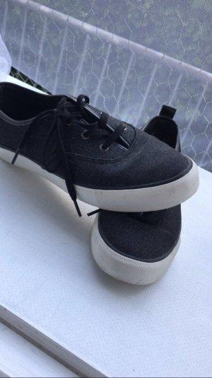 Guess Schuhe neu