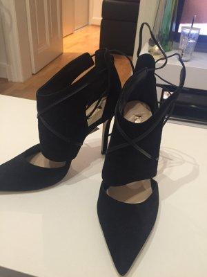 Guess Schuhe Neu aus Wildleder