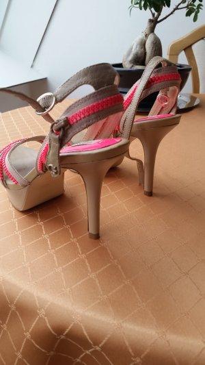 Guess Schuhe sehr schön