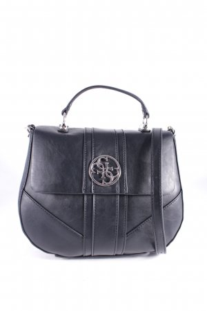 "Guess Schultertasche ""Lena Top Handle Flap Crossbody"""