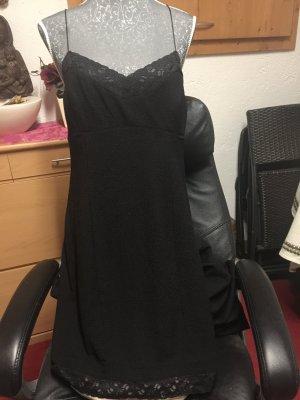 Guess Evening Dress black