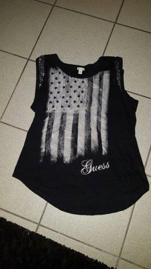 Guess Shirt aus den USA