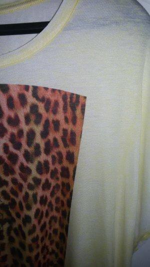 Guess Shirt wunderschön